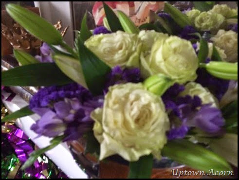fresh flowers2