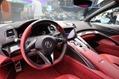 Acura-Honda-NSX-10