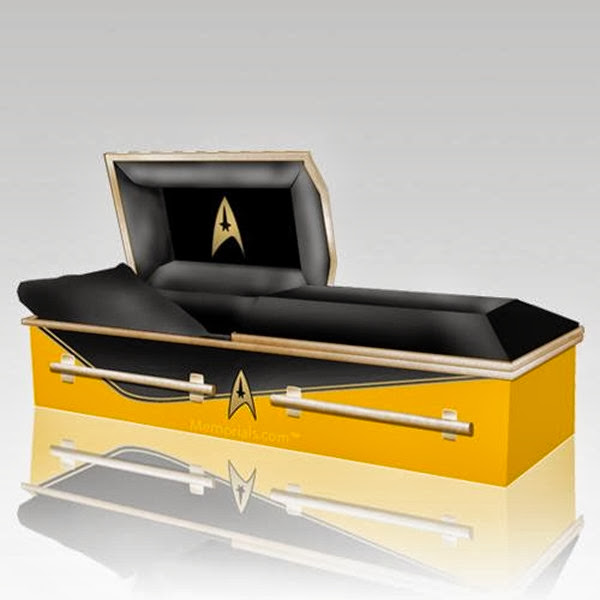 Star-trek-command-gold-Coffins