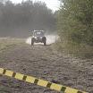 Śląskie mistrzostwa off road 2012