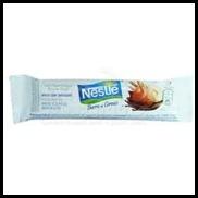 barra_nestle_avela_chocolate