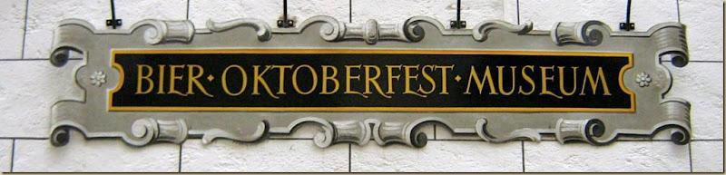 Bier-und-Oktoberfestmuseum99