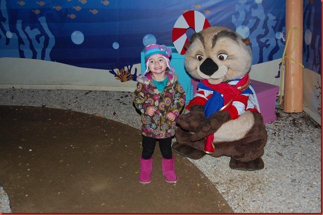 December 2011 069