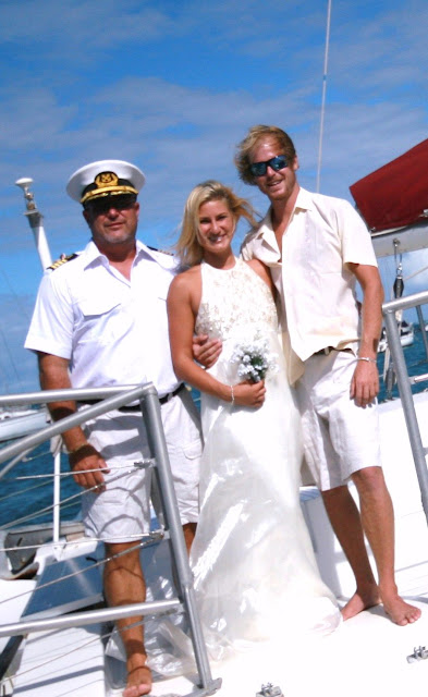 Weddings - wedding%252520shots%252520jm%252520004.JPG