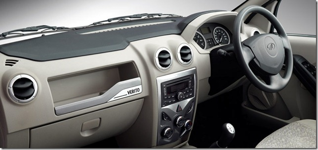 mahindra-verito-refresh-interior-1