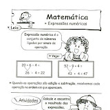 MAT - Expressão Numérica 01.jpg