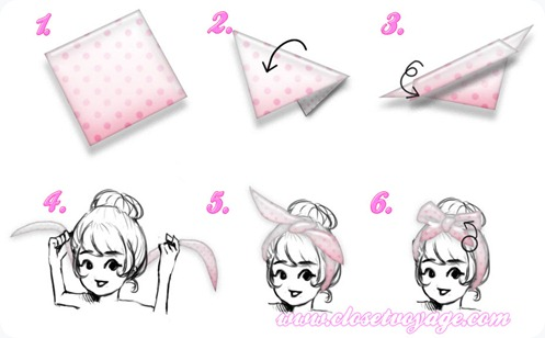 scarf_tutorial