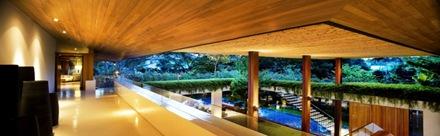 techos-de-madera-diseño-interior