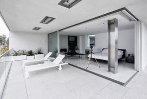 terraza-habitacion