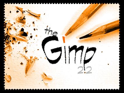 Прокомментировать запись Плагин GIMP FX Foundry для Gimp.
