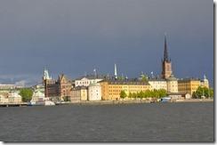 05-25 Stockholm 020 800x