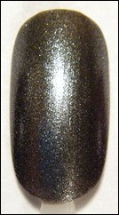 OPI Lucerne-tainly Look Marvelous Swatch