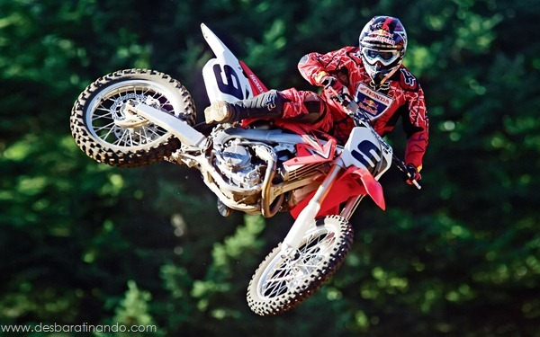 wallpapers-motocros-motos-desbaratinando (31)