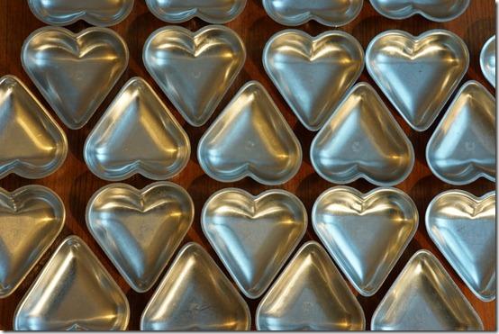hjärta hjärta