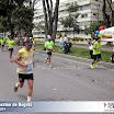 mmb2014-21k-Calle92-1000.jpg