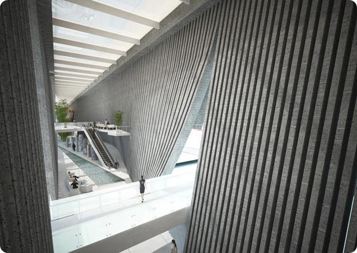 Seulmundae-Halmang-museum-by-samoo-architects-jeju-island-south-korea-5