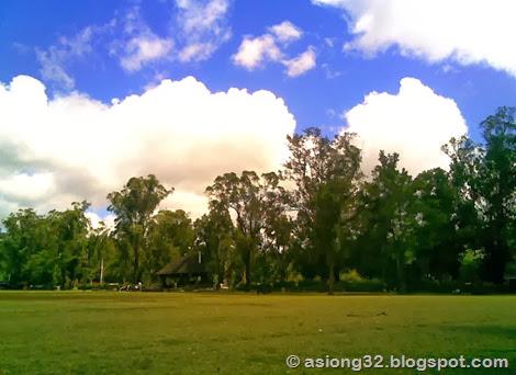 06162011(021)gci