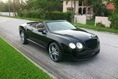 Bentley-Continental-GTC-Supersports-Sebring-6