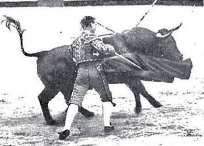 1910-07-10-p.-21-Nuevo-Mundo-Bienven[6]