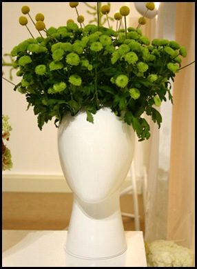 flower pots 2