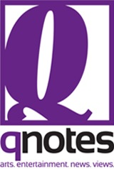 QN2010_logo_purple_4c