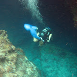 DivingInNiue