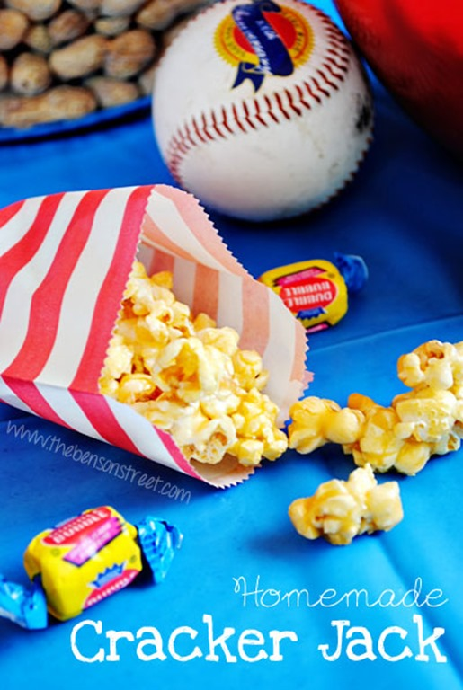 Homemade-Cracker-Jack-at-www.thebensonstreet.com_