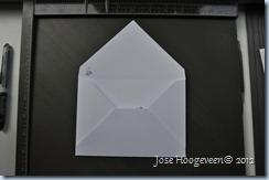envelop 9