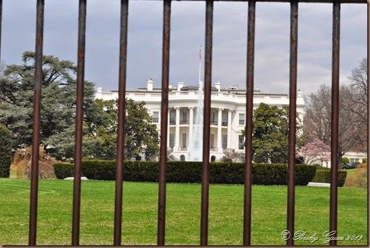 04-02-14 White House 04