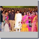 Gopichand Wedding 13_t