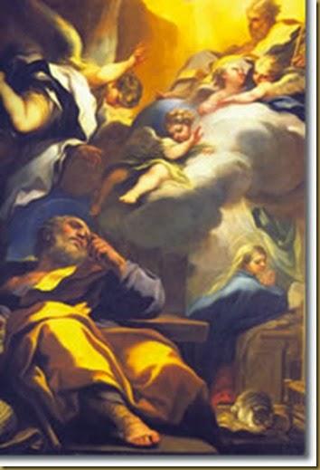 SUEÑO DE SAN JOSÉ3