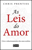 as-leis-do-amor