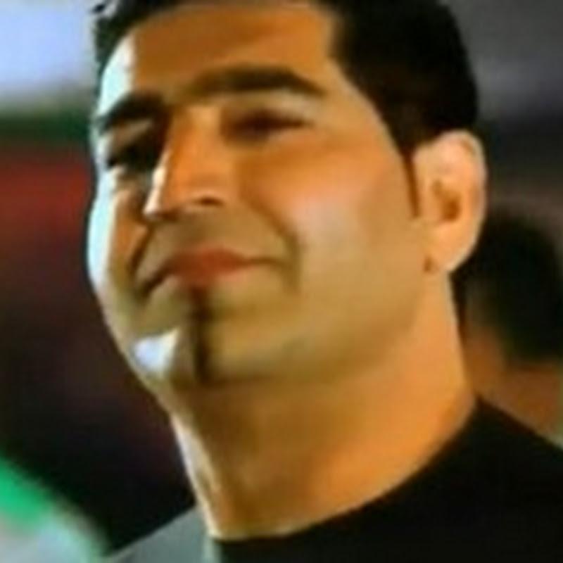 KS MAKHAN | Punjabi Music