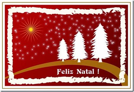 postal cartao de natal sn2013_50