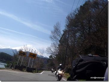 2014-04-12_10.28.12_P1080719