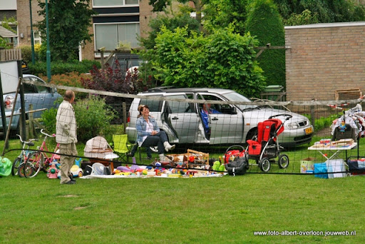 buurtvereniging de pritter kindermarkt 03-07-2011.JPG