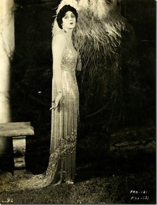 femu-1920s-4