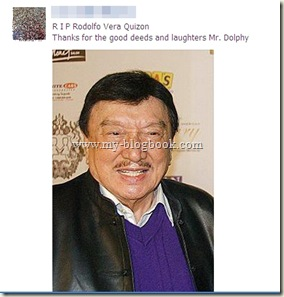 Dolphy-King-of-Comedy