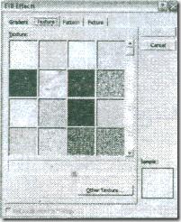 Insert AutoShapes inside page design44-45_06