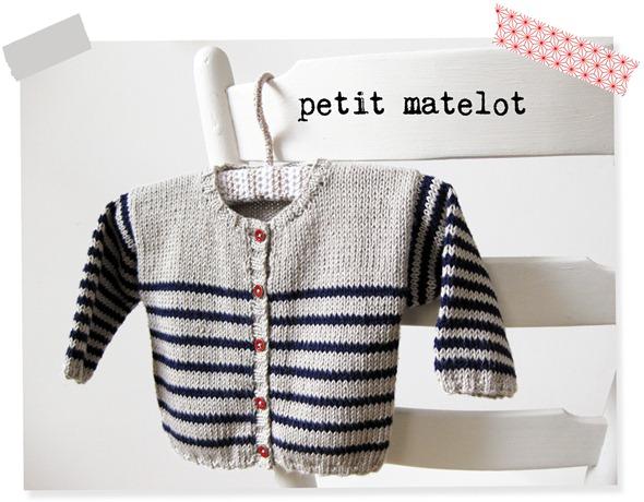 matelot1