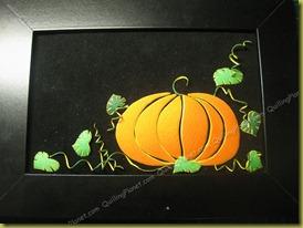 QuillingPlanet_Halloween_IMG_6889WM