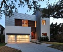 casas-modernas-fachadas-minimalistas-modernas