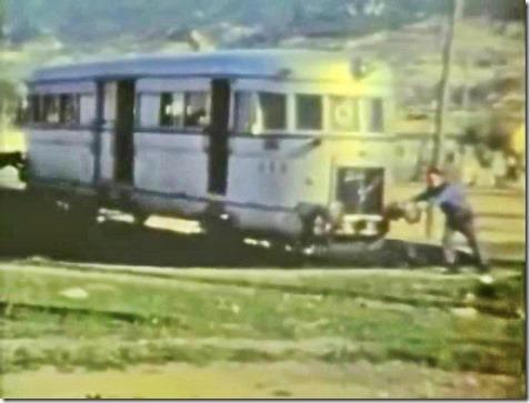 TrainCol (25)