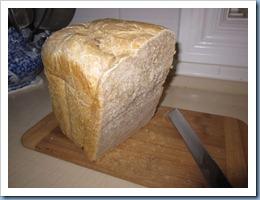20111114_breadmaker_002