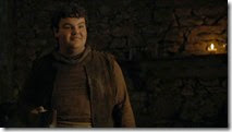 Game of Thrones - 37 -31
