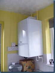 Kitchen 006