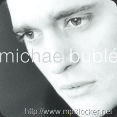 Micaelbublemb