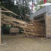 Biennale_Ve3.JPG