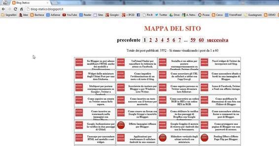 mappa-sito