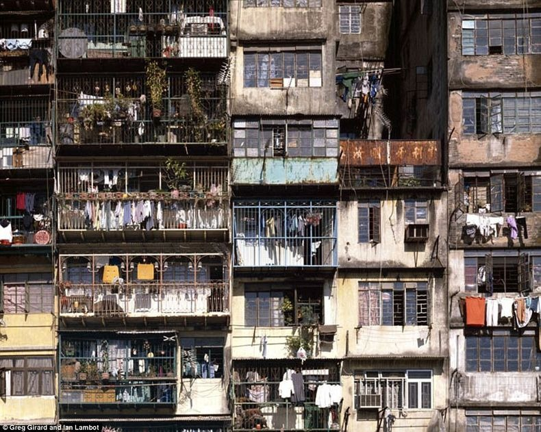 kowloon-walled-city-16